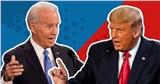Trump lần đầu thừa nhận Biden 'đã thắng' nhưng nhờ… gian lận