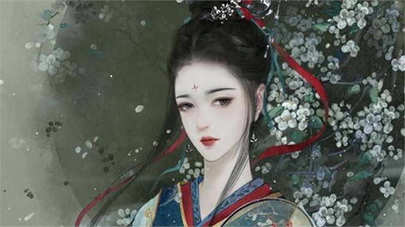 http://tiin.vn/chuyen-muc/nghiem/du-bao-van-menh-cua-12-con-giap-trong-tuan-moi-1611-2211-tuoi-ty-cam-nhan-duoc-vi-ngot-trong-tinh-yeu-tuoi-thin-khong-nen-qua-toc-mach.html