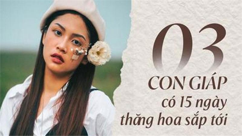 http://tiin.vn/chuyen-muc/nghiem/tu-nay-den-ram-thang-10-am-lich-3-con-giap-nay-duoc-than-tai-va-quy-nhan-phu-tro-biet-nam-bat-thoi-co-cuoi-nam-se-thang-hoa.html