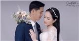 Chiếc gương định mệnh và chuyện tình của cô gái Quảng Trị cưới đúng chàng CSGT bắt phạt năm ấy