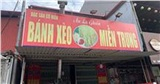 Công an thông tin chính thức vụ bé trai quê Quảng Ngãi bị chủ quán bạo hành dã man