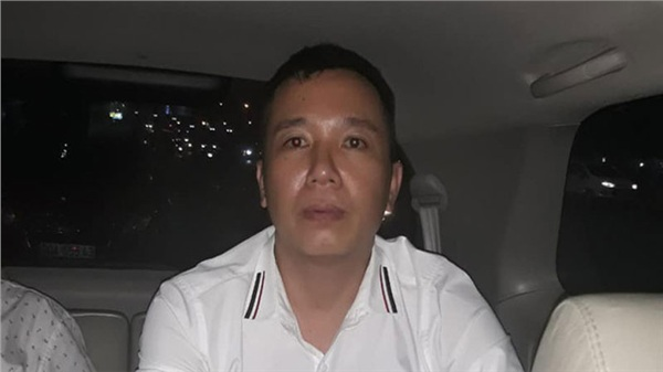Nghệ An: Bắt đối tượng đâm chết người trong quán Karaoke