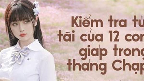 http://tiin.vn/chuyen-muc/nghiem/tui-tai-cua-12-con-giap-trong-thang-chap-nguoi-duoc-than-tai-chieu-co-tien-bac-du-da-thoai-mai-sam-tet-nguoi-can-than-chi-tieu-keo-tung-thieu.html