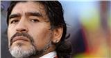 Cuộc đời Diego Armando Maradona qua những tấm ảnh đề đời (1960-2020)