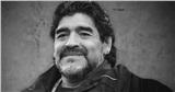 Argentina quốc tang 3 ngày để tưởng niệm 'Cậu bé vàng' Diego Maradona