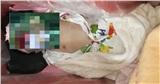 Thông tin chính thức từ công an vụ việc bé gái 4 tháng tuổi được đưa vào lò hỏa táng khi vẫn còn thở