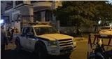 Vụ thi thể không nguyên vẹn trong vali ở quận 7: Truy tìm nghi can người Hàn Quốc