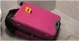 Bắt giữ nghi can số 1 vụ xác người trong vali ở quận 7