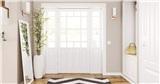 7 lưu ý giúp ngôi nhà của bạn luôn tràn ngập năng lượng tốt, phúc khí dồi dào, dẫn lối cho vận may ghé thăm