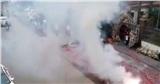 Hot: Người dân được sử dụng pháo hoa trong đám cưới, lễ, sinh nhật từ 11/1/2021