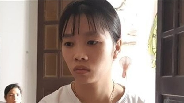 Bé trai tử vong bất thường: 'Bệnh viện chưa xin lỗi'