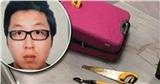 Kế hoạch man rợ của giám đốc người Hàn Quốc gây án mạng kinh hãi ở quận 7