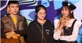 Tham gia showmatch Tốc Chiến, cặp đôi Bomman - Minh Nghi ăn no hành vì 'imposter' Minas cùng bạn gái