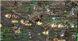 Võ Lâm Truyền Kỳ đặt nền móng cho văn hóa chơi game của cộng đồng game thủ Việt