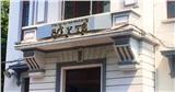 Sở Y tế TP HCM triệu tập khẩn cấp 129 bệnh viện chống dịch Covid-19
