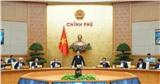 Thủ tướng: Tạm dừng các chuyến bay thương mại, xử lý nghiêm vi phạm cách ly phòng chống dịch COVID-19