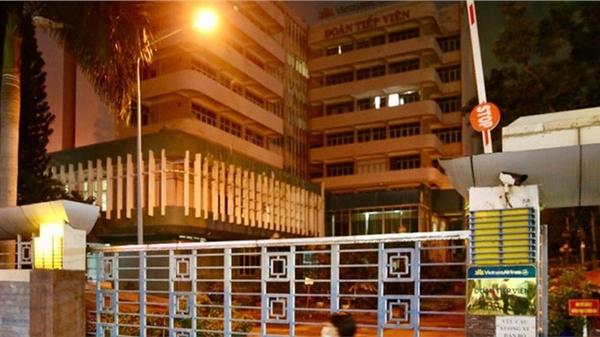 Nam tiếp viên Vietnam Airlines làm lây nhiễm Covid-19 có thể bị xử lý hình sự, phạt tù 1-5 năm