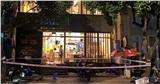 TP.HCM phong tỏa nhà hàng sushi Nhật Bản nơi bệnh nhân 1349 cùng chồng từng đến ăn