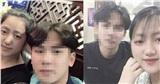 Nữ sản phụ mất tích bí ẩn trước ngày dự sinh ở Bắc Ninh