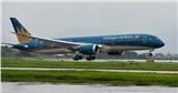 Vietnam Airlines xem xét sa thải nam tiếp viên hàng không vi phạm quy định cách ly