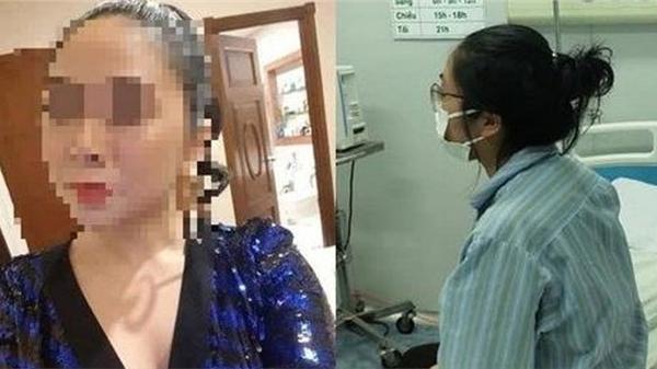 Khởi tố Bệnh nhân 1342, có đến lượt Bệnh nhân N17 và N34?