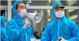 Chiều 17/12, Phú Yên và Bạc Liêu ghi nhận 2 ca mắc COVID-19, Việt Nam có 1.407 bệnh nhân