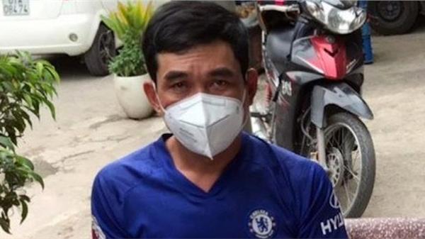 Nóng: Đã bắt giữ được đối tượng tổ chức cho bệnh nhân 1440 nhập cảnh trái phép