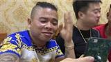 'Thánh chửi' Dương Minh Tuyền bị bắn ở Hải Dương