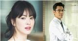 Song Hye Kyo 'quyết chiến' với Song Joong Ki tới cùng khi tiếp tục nhận thêm phim mới, đóng với tài tử 'Người thầy y đức'?