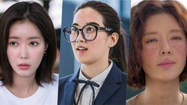 5 thông điệp phim Hàn gửi gắm đến bạn về vẻ đẹp ngoại hình