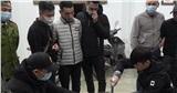 Lào Cai: Triệt phá chuyên án ma túy lớn thu giữ hơn 20.000 viên ma túy tổng hợp