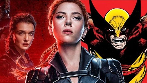'Black Widow': Bị tẩy não, tuổi thọ kéo dài và quá khứ đen tối