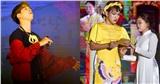 Sinh viên Báo chí mang cả dàn ca sĩ V-pop lên sân khấu đêm nhạc hội Phút Cuối 2020