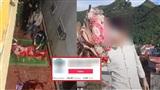Thanh niên Lào Cai leo mái nhà quay clip ngã xuống đất tử vong là hot Tiktoker 140 ngàn follow