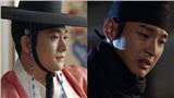 'Tiểu Sử Chàng Nok Du' tập 13 - 14: Lộ diện âm mưu tạo phản của Kang Tae Oh, Jang Dong Yoon bàng hoàng khi biết mình là Thái tử