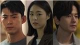 'Tiên Tri Thần Thám': Taecyeon có khả năng nhìn thấy trước cái chết, phải lòng 'hoa hậu Hàn Quốc' Lee Yeon Hee