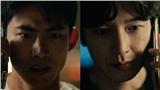 'Tiên tri thần thám' tập 7 - 8: 'Bác sĩ sát nhân' bất ngờ thay đổi kế hoạch, Taecyeon bất lực chứng kiến nạn nhân bị sát hại