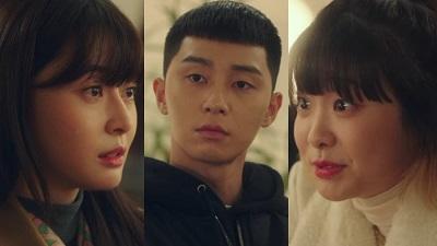 Park Seo Joon vẫn chưa hết 'nhọ' trong 'Tầng lớp Itaewon': Làm ăn bết bát, bị mối tình đầu 'đâm sau lưng' đến mức phải đóng cửa quán nhậu