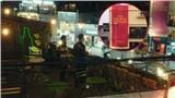 'Tầng lớp Itaewon': Nhà hàng Việt Nam đối diện quán nhậu của Park Seo Joon vừa khiến dân tình bấn loạn đã chuyển sang hụt hẫng vì thông báo... ngừng kinh doanh
