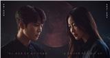 'Xứ sở Alice' dẫn đầu rating đài SBS: Sự trở lại ấn tượng của 'chị đẹp không tuổi' Kim Hee Sun và 'ông hoàng rating' Joo Won