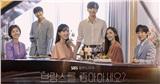 'Anh có thích Brahms?': Park Eun Bin bị mắng xối xả ngay tập đầu, 'thiên tài âm nhạc' Kim Min Jae rơi vào 'bùng binh tình yêu' với bạn thân