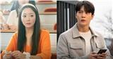 'Xứ sở Alice' tập 9 – 10: Trở về quá khứ nhưng không cứu được 'mẹ' Kim Hee Sun, Joo Won quyết định 'truy tìm' bố ruột