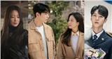 'Xứ sở Alice': khi 'bảo vật nhan sắc' Kim Hee Sun và 'ông hoàng rating' Joo Won 'song kiếm hợp bích' cùng oanh tạc màn ảnh nhỏ xứ Hàn
