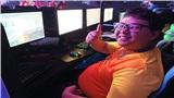 Bản lĩnh nhà vô địch Starcraft II: GTV Meomaika đại thắng đại diện Thái Lan, Malaysia với tỷ số cách biệt