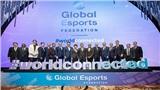 Liên đoàn Esports thế giới – The Global Esports Federation (GEF) chính thức được thành lập