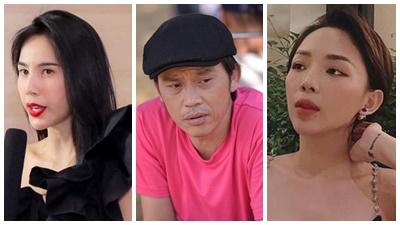 Sao Việt và những lần 'dở khóc dở cười' vì bị lợi dụng hình ảnh quảng cáo