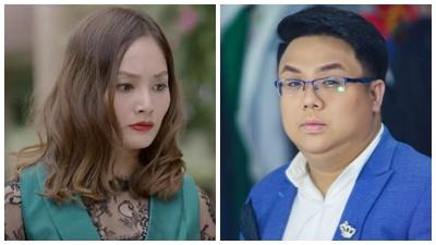 Dòng trạng thái của Lan Phương về Mai Phương gây tranh cãi, sao Việt lên tiếng