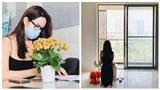 Hậu ly hôn, Phạm Quỳnh Anh hết mua xế hộp sang giờ lại tậu thêm căn hộ tiền tỷ