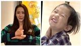 'Chị đẹp' Son Ye Jin lại gây bất ngờ khi gửi lời nhắn tới nhân vật đặc biệt này sau tin đồn hẹn hò Hyun Bin