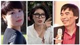 Trang Trần tiết lộ từng chửi thẳng mặt vợ Xuân Bắc vì bị chê 'chân dài não ngắn'